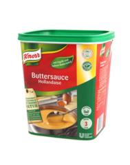 Соус Голландский Knorr 0,5кг