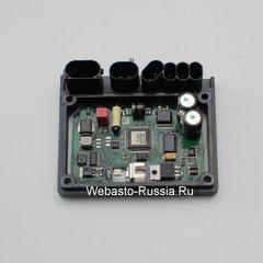 ЭБУ ППП Webasto Thermo Top C VW T5 GP/Amarok дизель 7Е0819008D 9019169F