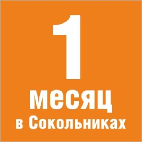 https://static-ru.insales.ru/images/products/1/588/79774284/site_orange_sekcii_new3.jpg