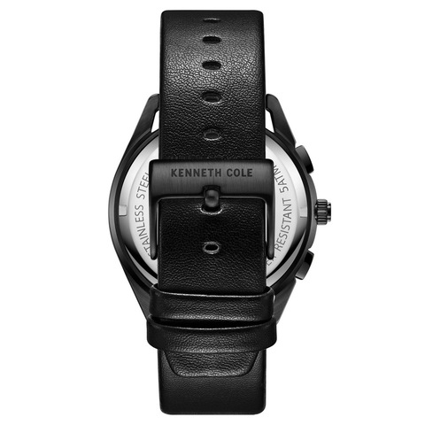 Kenneth Cole KC51028003