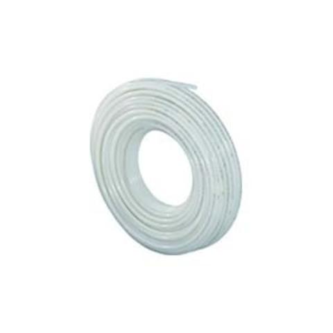 Труба сшитый полиэтилен для водоснабжения Uponor Aqua Pipe PEX-a 6 бар 16x2,0 мм