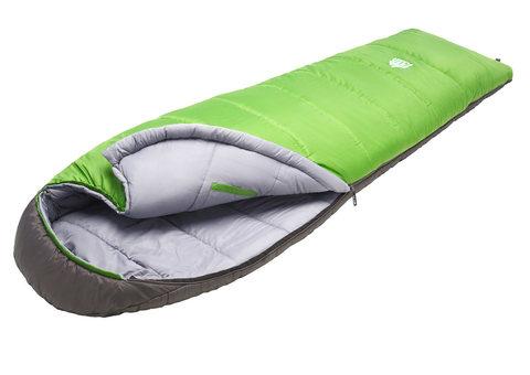Спальный мешок TREK PLANET Comfy