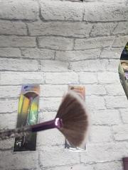 Кисти для макияжа Farres