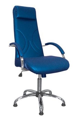 Педикюрное кресло Арамис