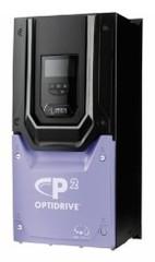 Invertek Drives P2 IP55 ODP-2-44220-3KF4N-TN