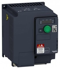 Schneider Electric ATV320 ATV320U40N4C