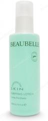 Новое самовспенивающееся средство для умывания (Beaubelle | Очищение и тонизирование | New Self-Foaming Face Wash), 200 мл.