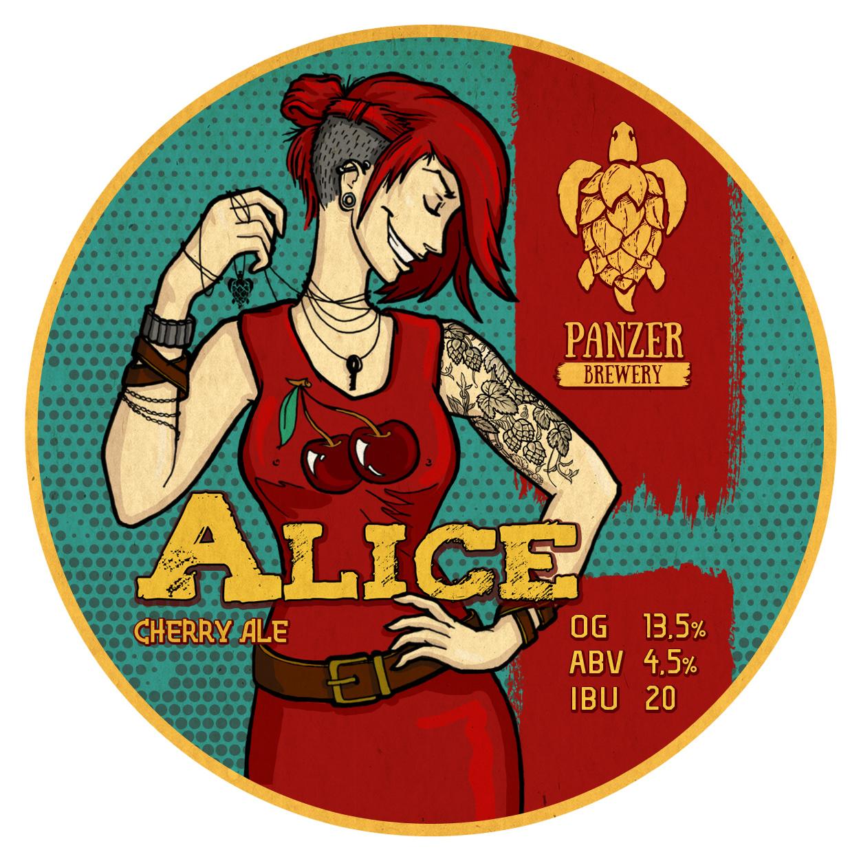 https://static-ru.insales.ru/images/products/1/5886/131520254/krug_chery_Alice.jpg