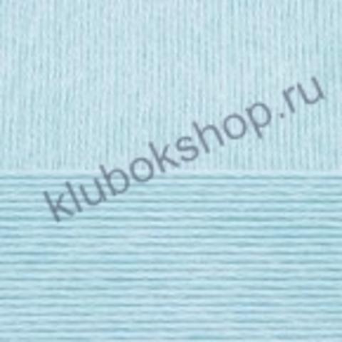 Детский хлопок (Пехорка) 519 - интернет-магазин