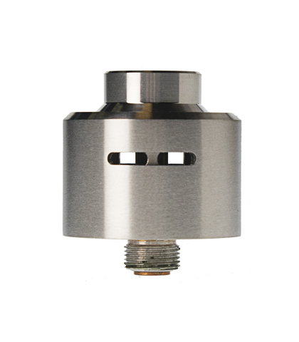 Sub Ohm Innovations Sub Ohm Innovations: Атомайзер (RDA) Poquito