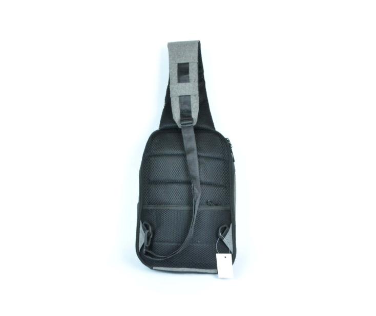 Рюкзак-сумка Sling Bag через плечо