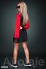 Платье - 28539