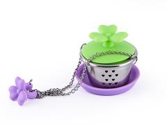 8913 FISSMAN Ситечко для заваривания чая