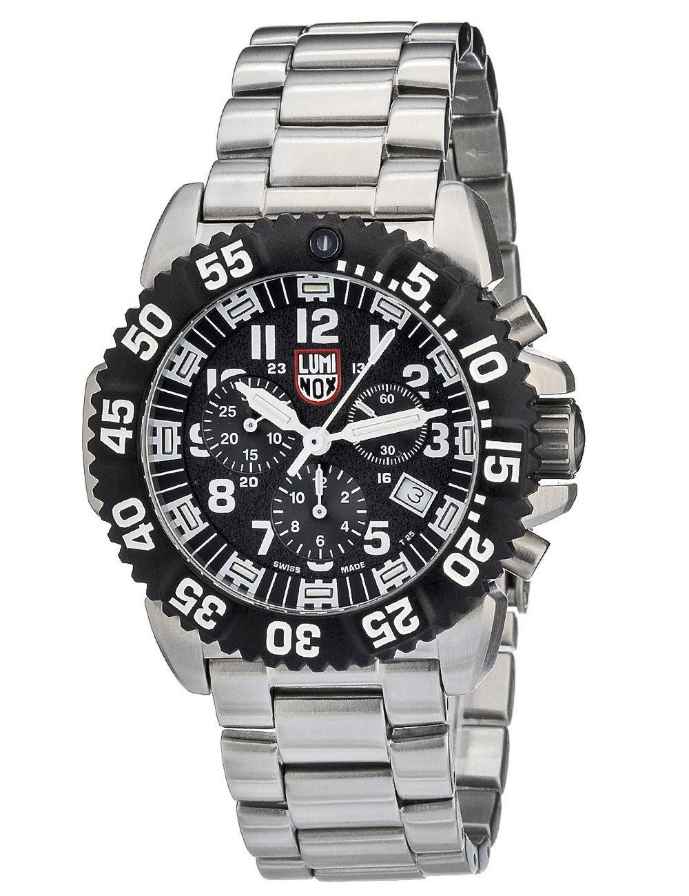 Часы мужские Luminox A.3182 SEA