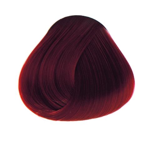 6.5 Концепт 60мл краска для волос