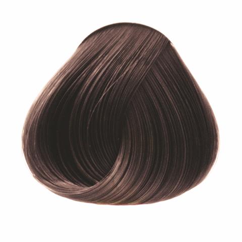 3.7 Ессэм Симпл 60мл краска для волос