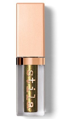 Жидкие тени Stila Shimmer&Glow La Douce