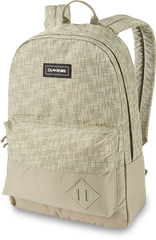 Рюкзак Dakine 365 Pack 21L Gravity Grey