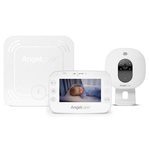 Видеоняня AngelCare AC327 4,3