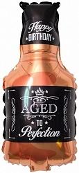 Фольгированные шары фигуры Фольгированный шар бутылка Виски 1e048689-25d5-11e8-895e-005056c00008_c3a0becd-1721-11e9-a5b6-f46d04ed0d3c.resize1.jpg