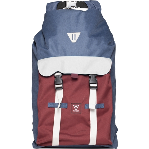 VISSLA Surfer Elite Backpack