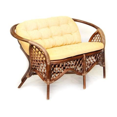 Диван «Меланж» с подушкой