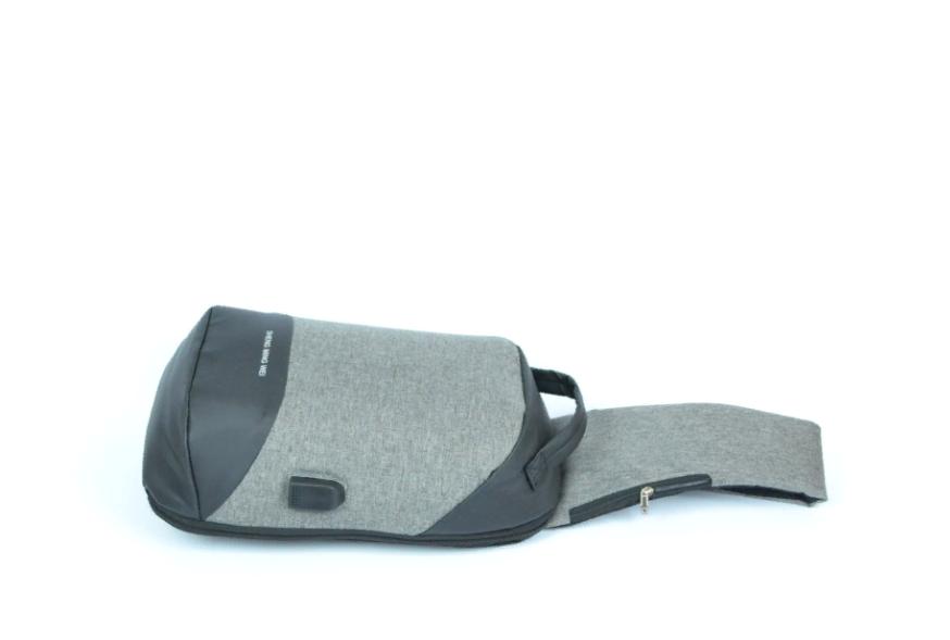 Рюкзак-сумка Sling Bag
