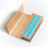 Термоблок универсальный JA-01126