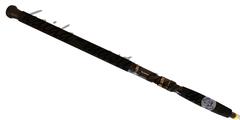 Удилище троллинговое Kaida Concord длиной 3 метра, тест 100-300 г