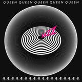 Queen / Jazz (CD)