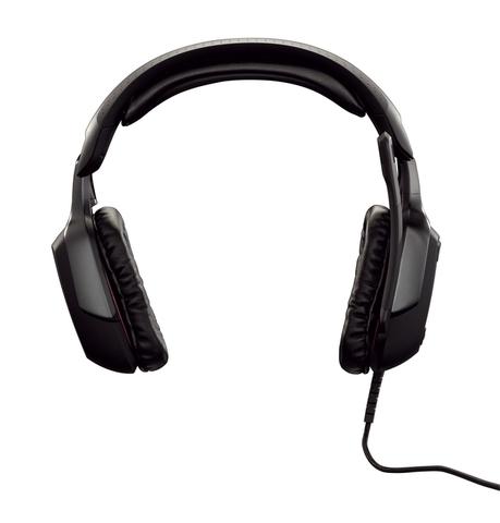 LOGITECH_G35_Gaming_Headset-1.jpg