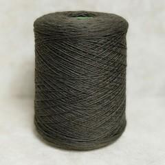Biella yarn, Sammy, 100% мериносовая шерсть, Оливковый, 470 м/100 г