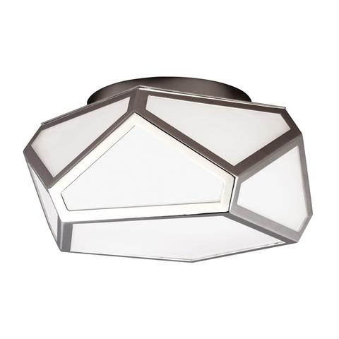 Потолочный светильник Feiss, Арт. FE/DIAMOND/F