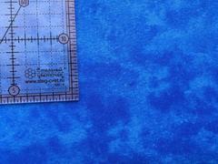 Ткань для пэчворка, хлопок 100% (арт. X0719)