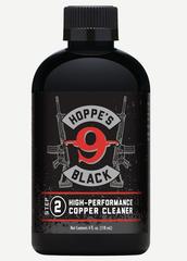 Hoppe's Black растворитель меди