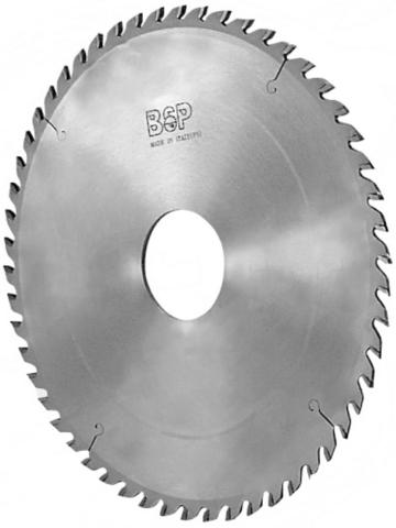 Основной пильный диск BSP 6015018, 6015053, 6015054 для автоматических форматно-раскроечных центров с ЧПУ SCM, Gabbiani, Holzma, Steton, Selco