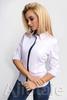 Рубашка - 29533