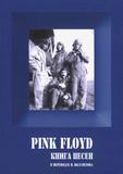 Pink Floyd. Книга песен / Игорь Полуяхтов