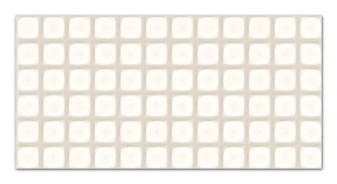 Плитка настенная KERLIFE Stella Mosaico Marfil 630х315
