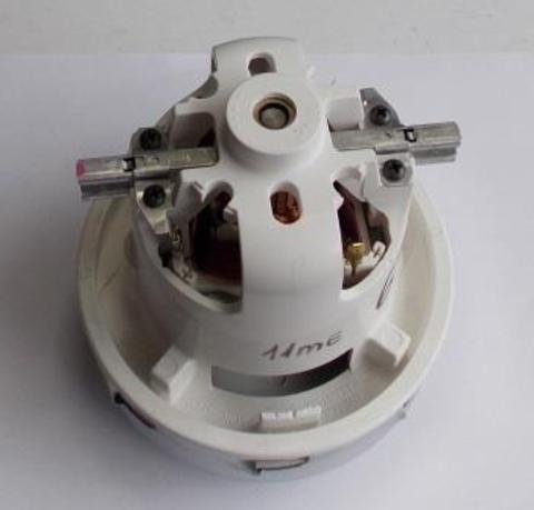 Мотор пылесоса 1400w (моющий)