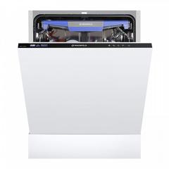 Посудомоечная машина Maunfeld MLP-08PRO