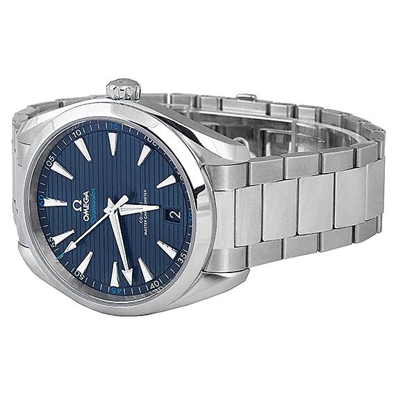 Часы наручные Omega 22010412103001