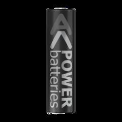 Аккумулятор AVP-RB-18650-40 18650 Li-ion 2200mAh 3,7V 8,5Wh