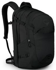 Рюкзак городкой Osprey Nebula 34 Black