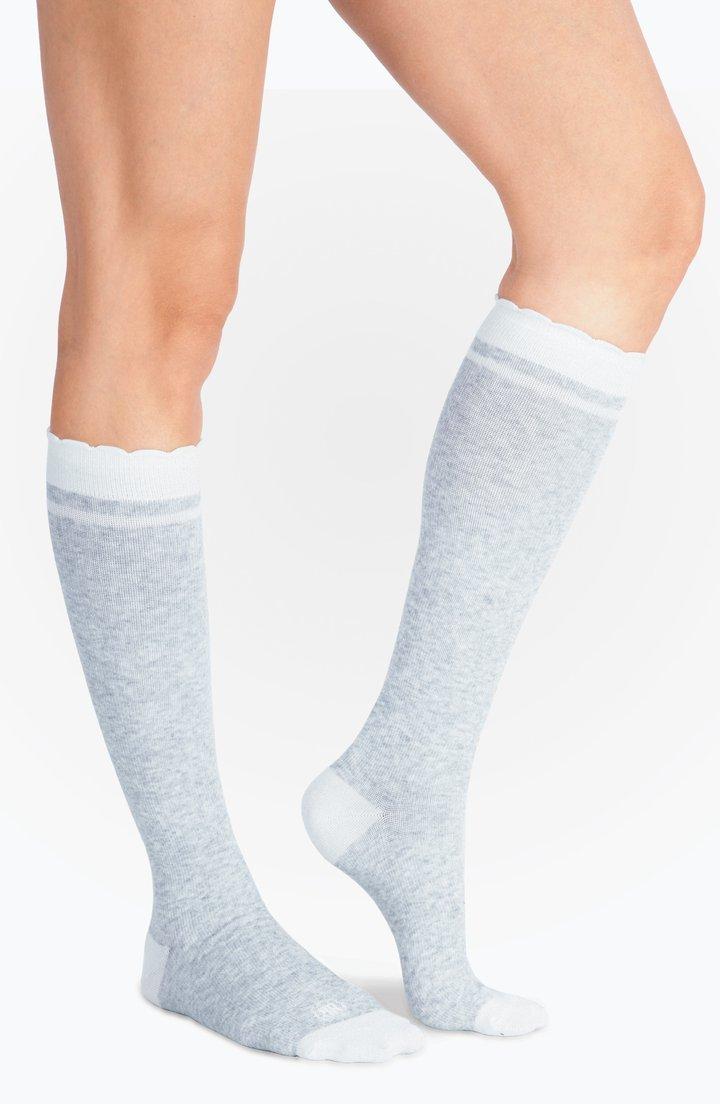 Компрессионные гольфы Ankle BELLY BANDIT ®