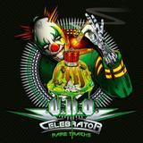 U.D.O. / Celebrator (RU)(2CD)
