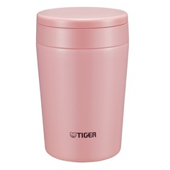 Термоконтейнер для еды Tiger MCL-A038 Cream Pink