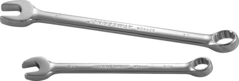 W26425 Ключ гаечный комбинированный дюймовый, 1