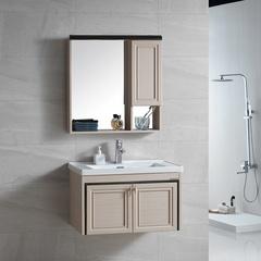 Комплект мебели для ванны River VICTORIA  605 BG бежевый
