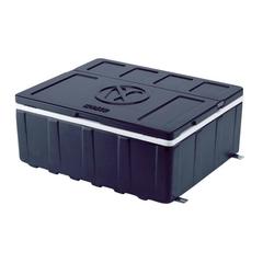 Автохолодильник Waeco CoolMatic CS-MP2